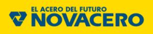 El acero del futuro, Novacero