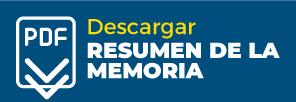Descargar Memoria de sostenibilidad